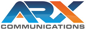 ARX Communications