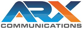 ARX Communications